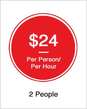 Price-$24