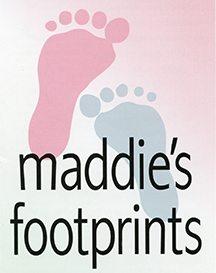 maddies-footprints