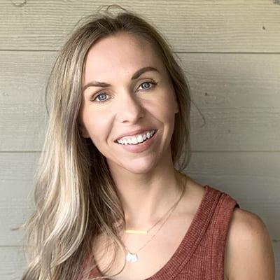 Amanda LaFleur