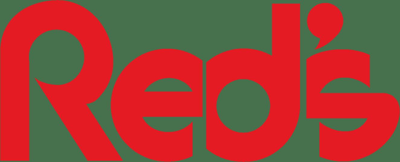Red Lerille's Health & Racquet Club logo